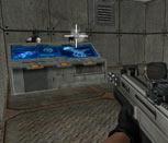 Игра 3д стрелялки бродилки