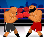 Трёхмерный бокс