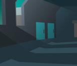 Игра с зомби в 3Д