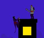 Игра Ассасин: Миссия в ночи