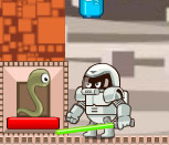 Астронавты 4: Звёздная миссия
