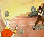 Игра Аватар: Битва Магов