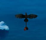 Беззубик: Как приручить дракона