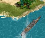Игра боевые корабли
