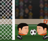 Чемпионат мира по футбол