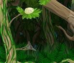 Игра динозавры 3: Динозавр Дональд