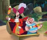 Джейк и Пираты на шашлыках