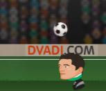 Футбольные головы 2013-2014 (Лига 1)