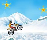 Игра гонки на крутых мотоциклах