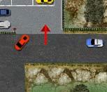 Игра гонки от полиции по городу