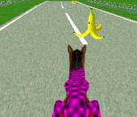 Игра гонки на лошадях