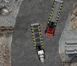 Игра на двоих грузовики