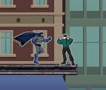 Бэтмен на прохождение