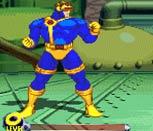 Игра драки Супергероев