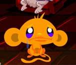 Игра Счастливая обезьянка 3: Безумие