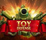 Игра игрушечная война