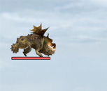 Игра Как Приручить Дракона: Атака изгнанных