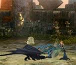 Игра Как Приручить Дракона: Битва драконов