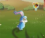 Игра Кико собирает сладости
