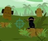 Игра Ким 5 с Плюсом: Остров приключений
