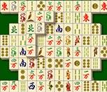 Игра Китайская головоломка