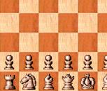 Классические шахматы