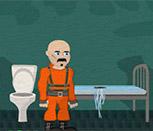 Игра квест побег из тюрьмы