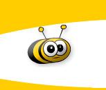 Лабиринт пчёлок