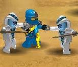 Игра для мальчиков Лего Ниндзя Го