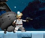 Игра Лего Звездные Войны повстанцы