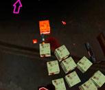 Майнкрафт зомби апокалипсис
