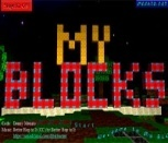 Игра My Blocks