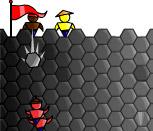 Игра оборона башни
