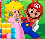 Игра остров Марио
