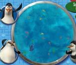 Пингвины Мадагаскара 2: Ледяная рыба