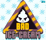 Плохое Мороженое 1