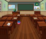 Игра побег из школы