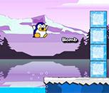 Приключение пингвинов