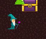 Приключение волшебника