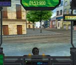 Игра роботы стрелялки 3Д