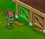 Игра симулятор фермерши