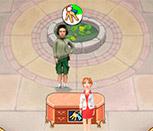 Игра симулятор отеля Джейн