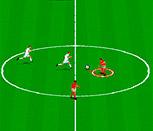 Игра симулятор футбола