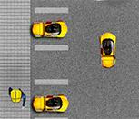 Игра симулятор таксиста