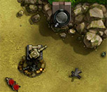 Игра симулятор танка Т 90