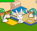 Игра симуляторы животных