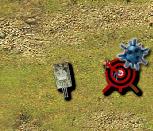 Смертельная битва танков