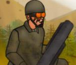 Игра Солдаты