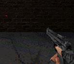 Игра стрелялка Опасный склад
