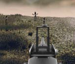 Игра стрелялки 2Д